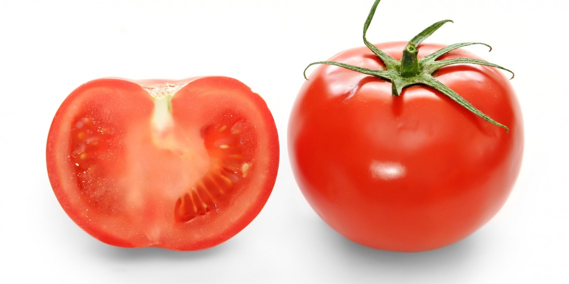 Benefits and Advantages Of Eating Tomatoes2