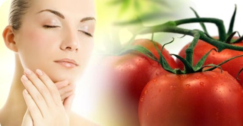 Benefits and Advantages Of Eating Tomatoes3