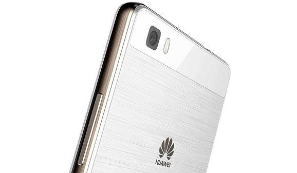 Honor 5X Official: 5.5″ 1080p Display, 13MP Rear Camera, And A Finger Print Reader