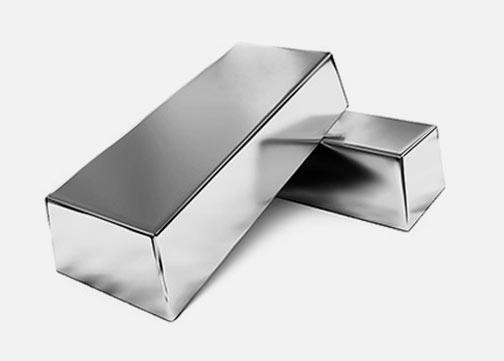 The Silver Trade