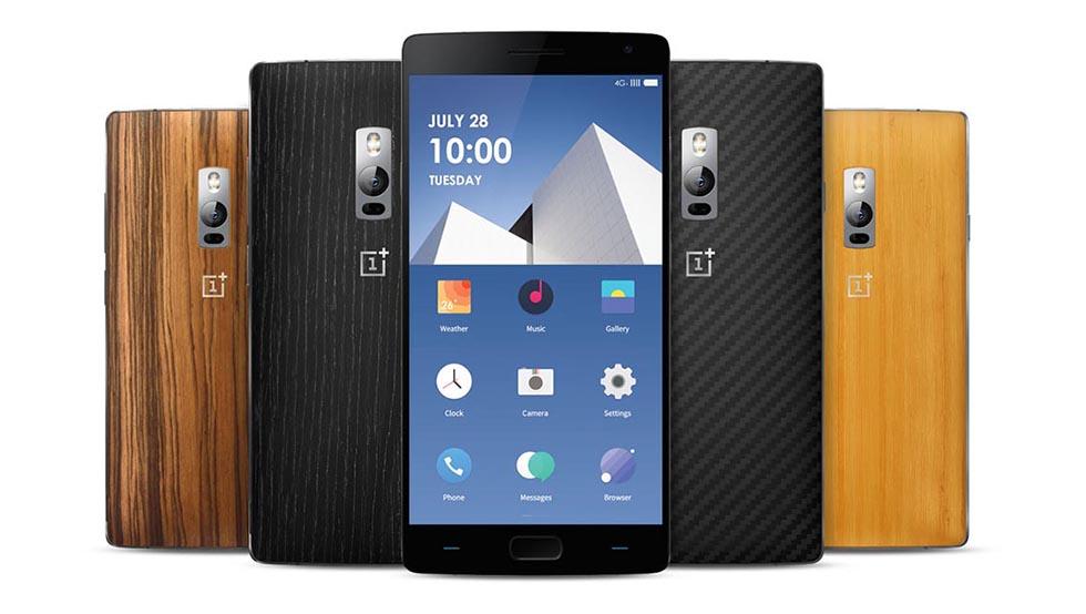 5 Best Smartphones With Fingerprint Scanner1