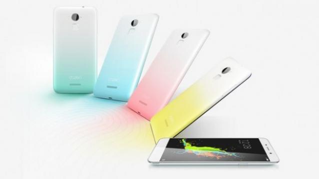 5 Best Smartphones With Fingerprint Scanner