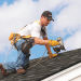 Checklist Before Hiring A Roofing Contractor