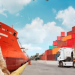 global shipping.jpg  449×267