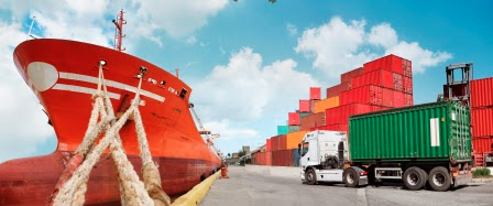 What Is The Reason That 95% Shippers Use Less-Than-Truckload Freight Shipping?