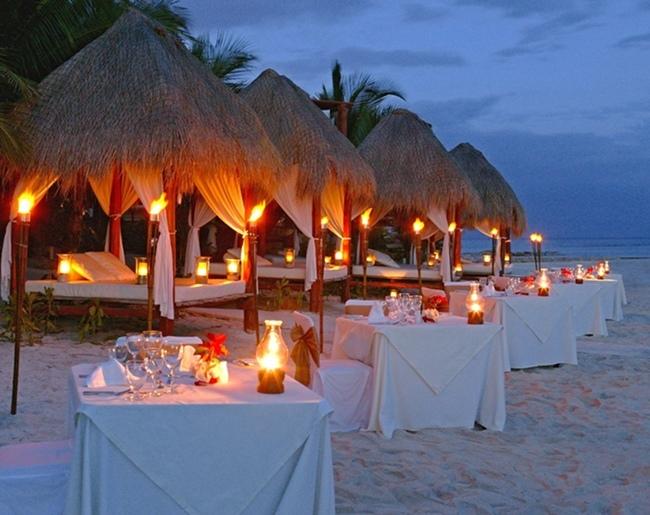 A Beachy Affair – Delve Into The True Spirit Of Goa