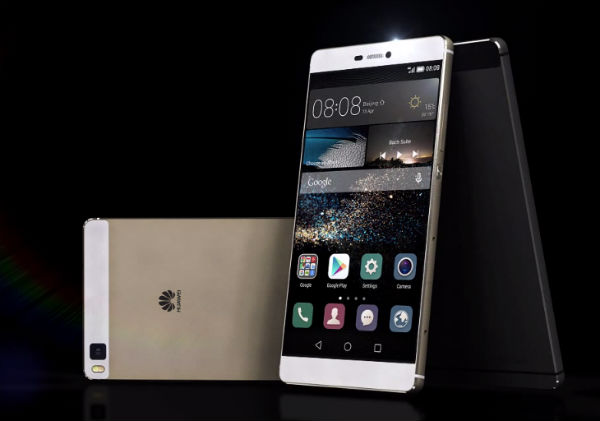 CES 2016: Huawei P9 With 6GB RAM Tipped To Launch On 5 January