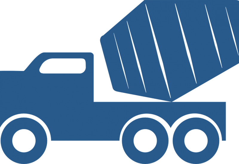 Must-Follow Measures To Ensure Safety while Operating Dump Trucks