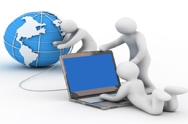 Avail The Best Online Support Service In A Jiffy