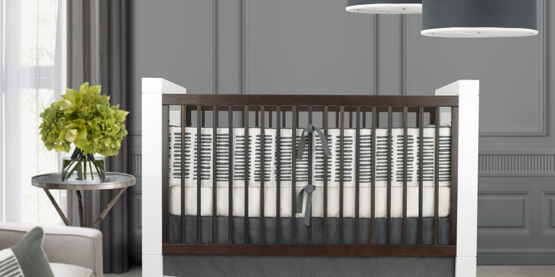 Buying A Right Baby Crib Mattress Becomes Easy Now!