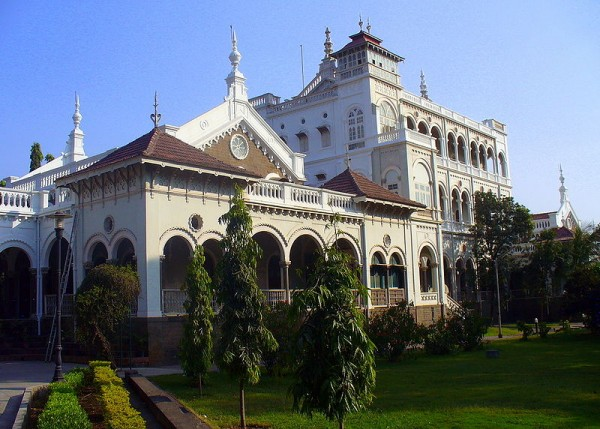 7 Fantastic Attractions To Visit In The City Of Pune