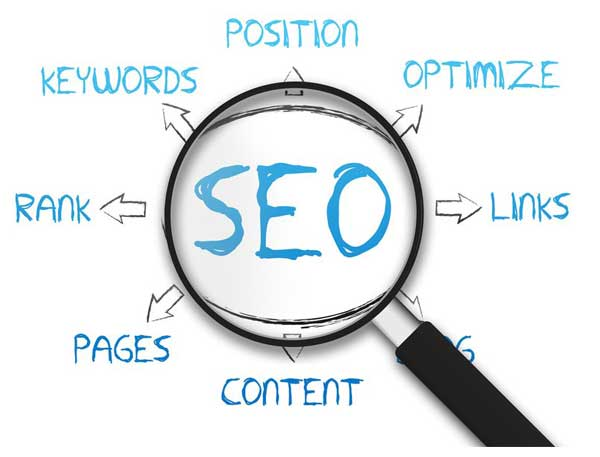 How To Utilize Link Building In The Best Benefit Of SEO Strategy