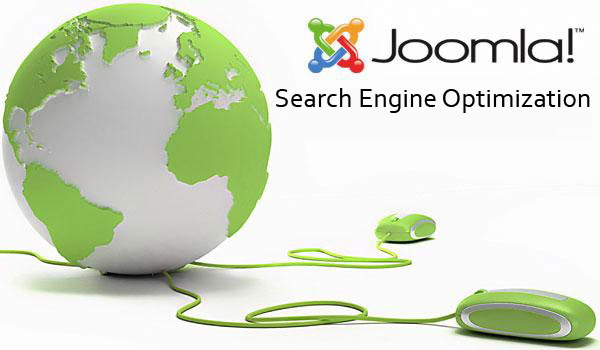 How To Find Best SEO and Joomla Development Services