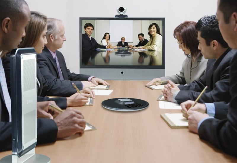 Here Comes A Few Reasons That You Should Know Why A Video Collaboration Software Can Help You