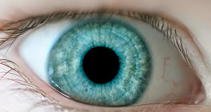 How John Frangie MD Can Improve Your Vision With Care?