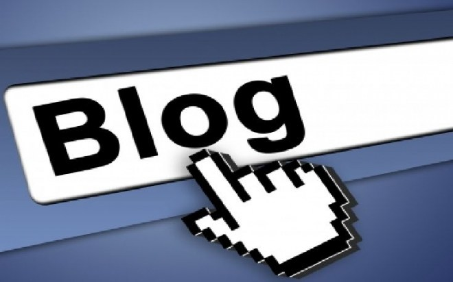 Learn The Tips Of Creating A Blog and Boost Your Online Business