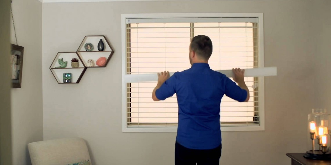 Vertical Blind Installation For Difficult Windows – Some Insights To Gain