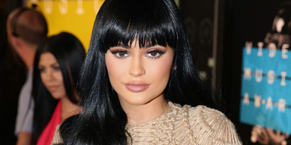 Benefits Of Lace Front Wigs