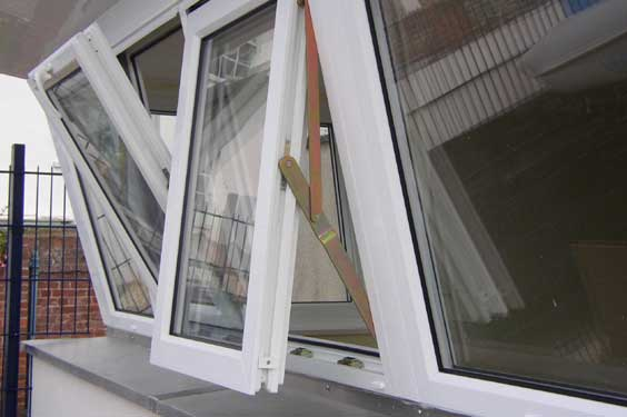 Getting Double Glazed Windows Chesham – What To Consider?