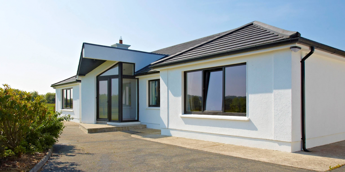 Getting Double Glazed Windows Chesham – What To Consider?