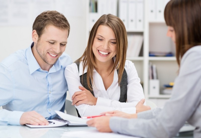 The Best Offers For You For Large Mortgage Loans