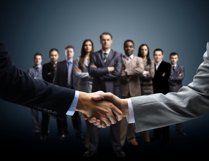How Mergers & Acquisitions Help Businesses?
