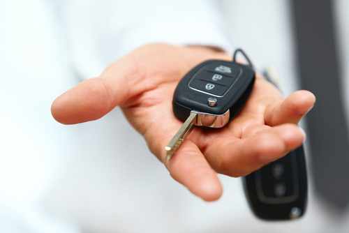 7-things-you-should-do-if-you-lost-your-car-keys2