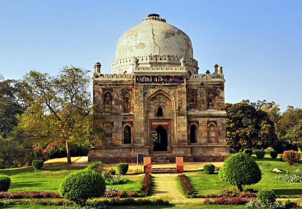 Unmistakable Traits Of Delhi You Cannot Miss On Your Trip