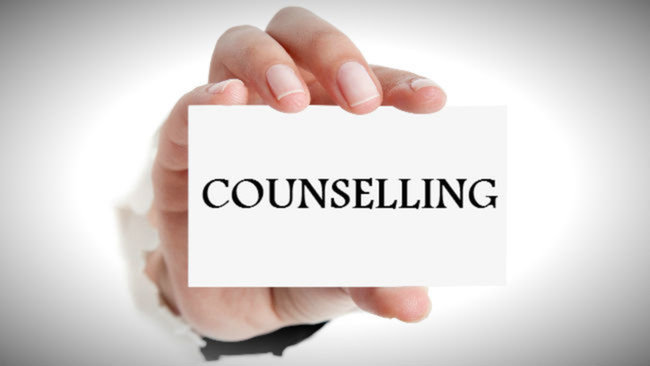 Does Online Counseling Service Really Work?
