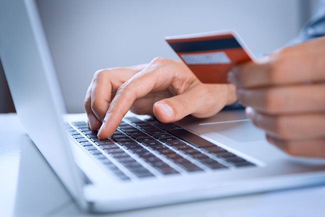 Get Acquainted With The Best Ways To Manage Your Credit Card Debt Services