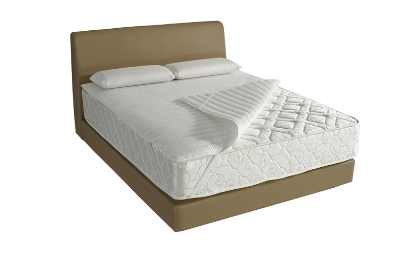 Pocket Coil Mattresses For The Required Sleep