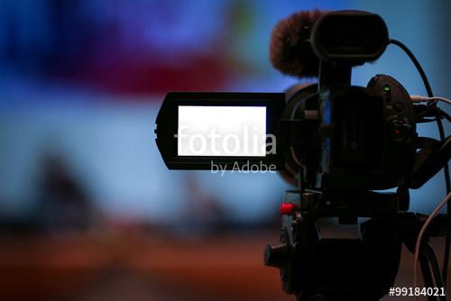 media planing