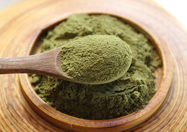 What Are The Nutritional Benefits Of Moringa Powder?