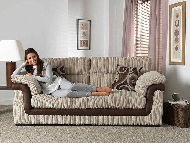 Enhance Durability Of Leather Furniture With Right Care