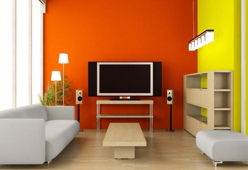 interior decorators
