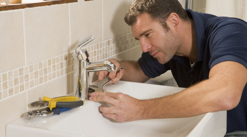 Make Your House Flawless With Remarkable Plumbers Ealing Service!