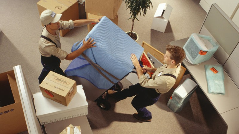 Why Do Furniture Removalists Chatswood Deserve Your Try?