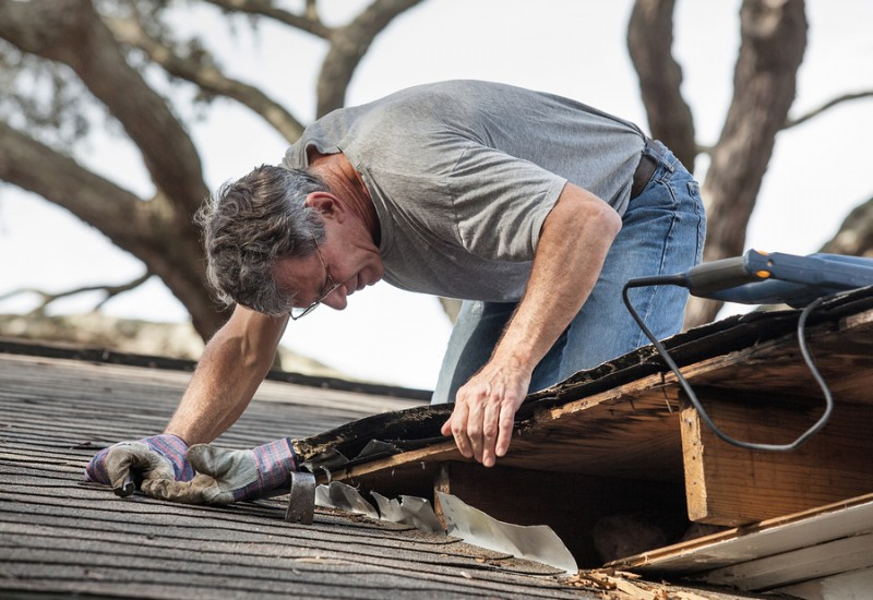 5 Budget Friendly Tips For Roof Maintenance