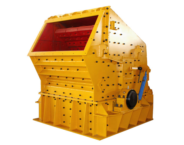 Ideal Place To Buy Rock Crusher Machinery
