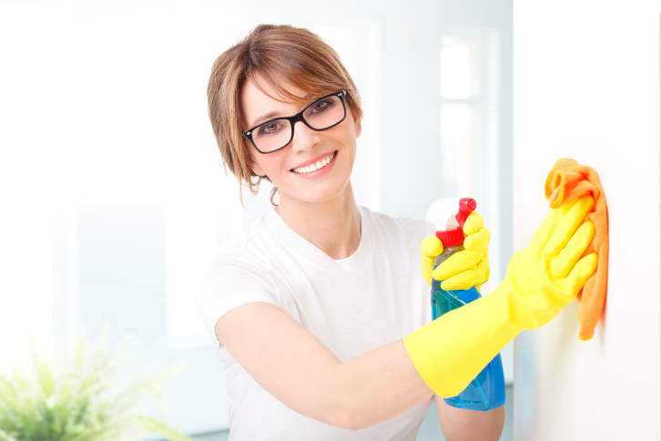 Cleaning Services For Your Home In Durham NC