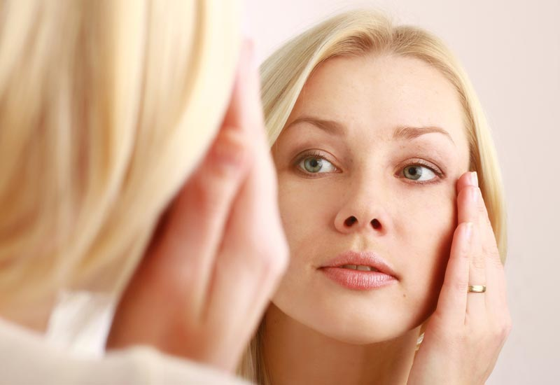 Know The Best Care Of Your Skin After 30!