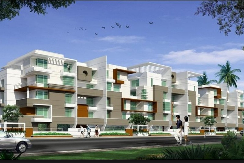 Top Features To Look For In Bangalore Apartments