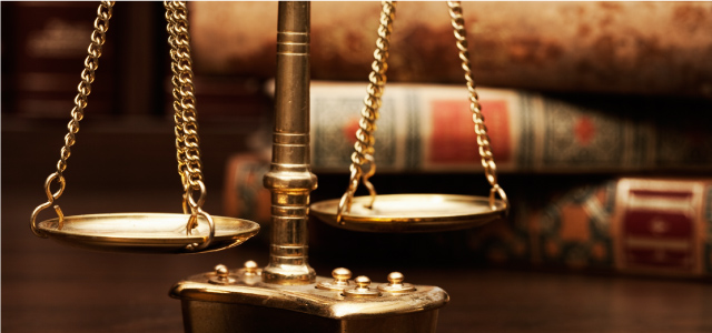 Get To Know About 5 Types Of Criminal Lawyer