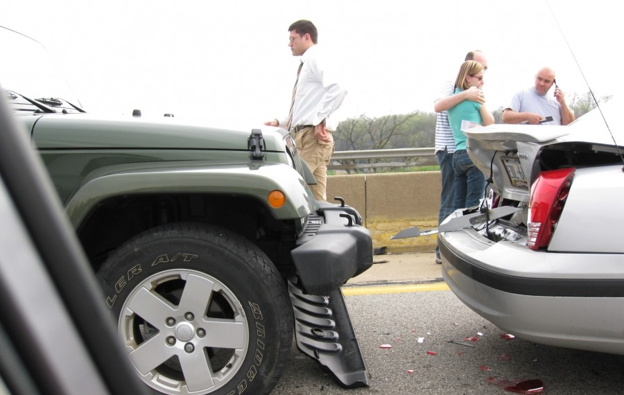 Reasons To Hire An Experienced Personal Injury Attorney