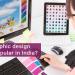 best-graphic-design-course-in-india