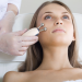 Know How Microcurrent Facials Works