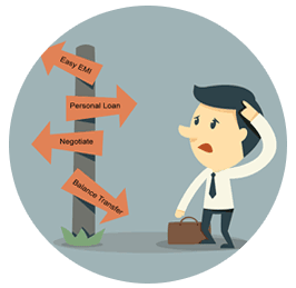 Factors Affecting Your Personal Loan Interest Rates