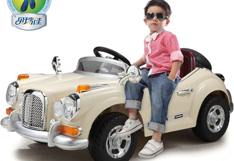 Desire To Get The Best Commuting and Fun Vehicle For Your Kid- Take A Look At The Top 10 Sellers