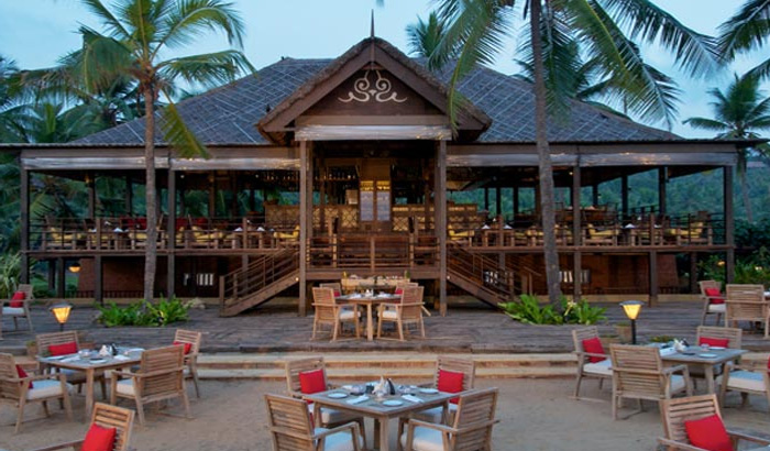 The Best Restaurants In Kerala: Where To Eat and What To Eat!