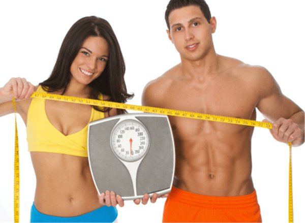 Clenbuterol Helps In Muscle Preservation Due To Its Anabolic Effects
